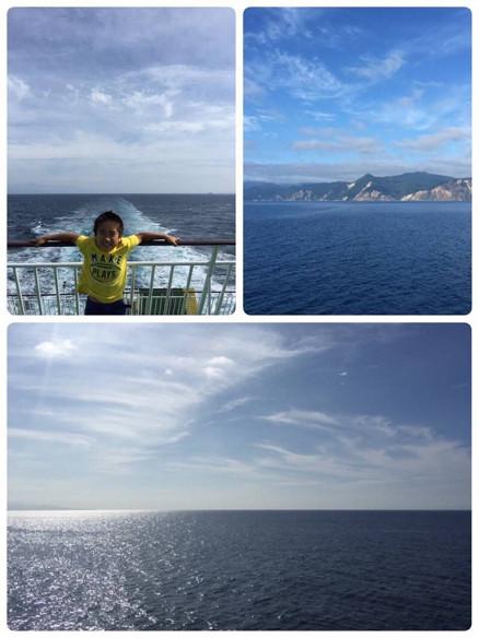 ferryaomorimatome2