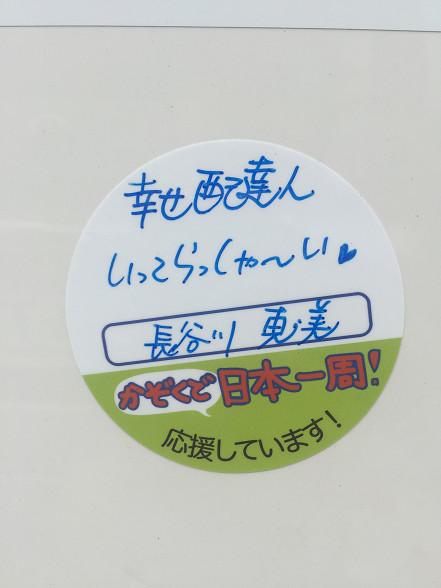 hasegawaemi