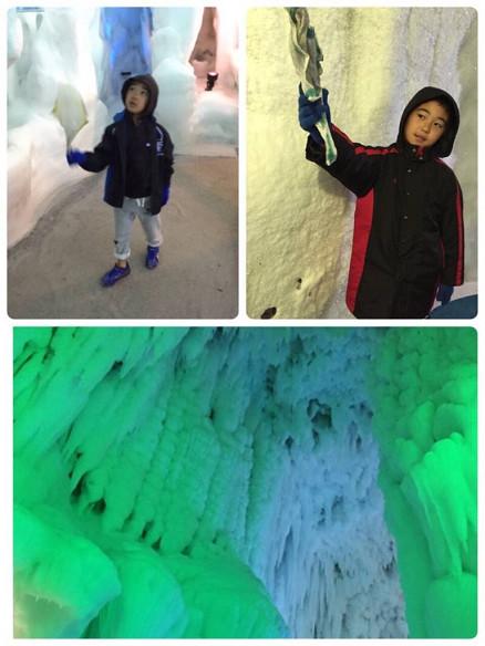 icepavilionminus20degrees