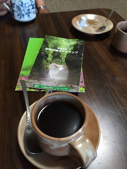 omotenashicoffee